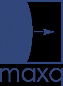 maxq-logo