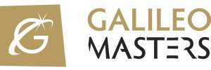 Galileo-Masters-logo_1600600