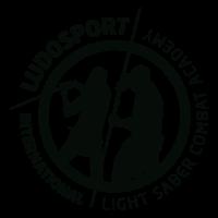 ludosport_logo